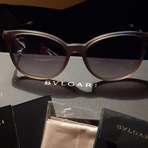 BVLGARI 8160-B Sunglasses